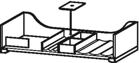 简笔画 设计 矢量 矢量图 手绘 素材 线稿 460_211