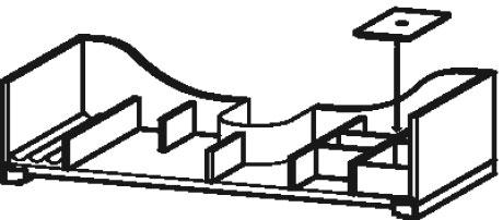 简笔画 设计 矢量 矢量图 手绘 素材 线稿 460_202